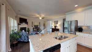Brentwood-by-Chafin-Communities_Kitchen-3