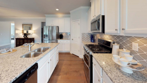 Brentwood-by-Chafin-Communities_Kitchen-4