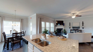 Brentwood-by-Chafin-Communities_Kitchen-Breakfast
