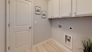 Brentwood-by-Chafin-Communities_Laundry