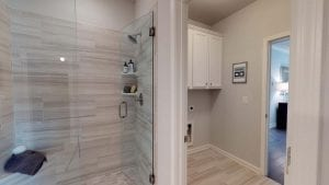 Brentwood-by-Chafin-Communities_Owners-Bath-2