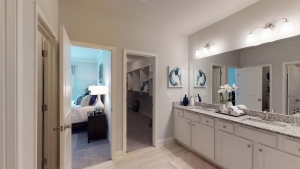Brentwood-by-Chafin-Communities_Owners-Bath-3