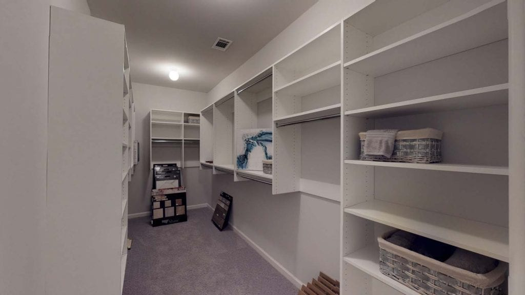 Brentwood-by-Chafin-Communities_Owners-Closet