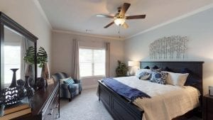 Brentwood-by-Chafin-Communities_Owners-Suite-on-Main-1