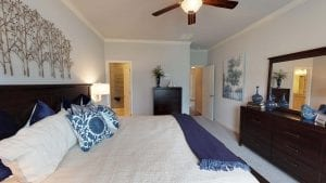 Brentwood-by-Chafin-Communities_Owners-Suite-on-Main-2