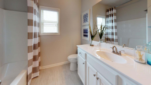 Brentwood-by-Chafin-Communities_Secondary-Bath-2