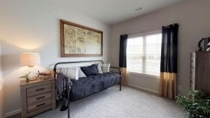 Brentwood-by-Chafin-Communities_Secondary-Bedroom-1