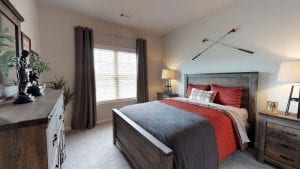 Brentwood-by-Chafin-Communities_Secondary-Bedroom-2
