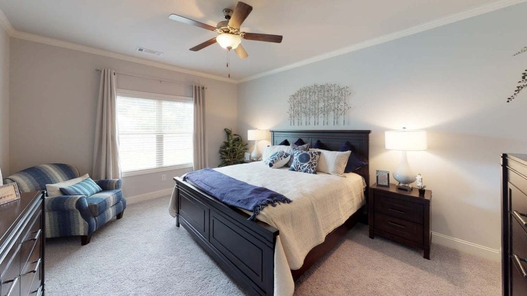 Brentwood-by-Chafin-Communities_Secondary-Bedroom-3