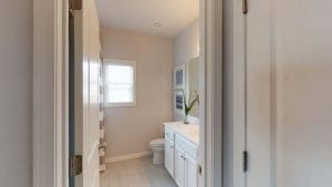 Brentwood-by-Chafin-Communities_Secondary-Hall-Bath-1