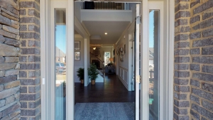 Brunswick-I-by-Chafin-Communities_Model-Front-Entry