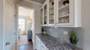Brunswick-I-by-Chafin-Communities_Model-at-Mundy-Mill-Butlers-Pantry
