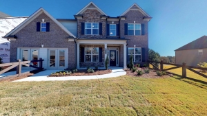 Brunswick-I-by-Chafin-Communities_Model-at-Mundy-Mill-Front