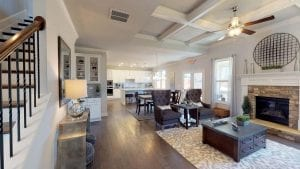 Brunswick-I-by-Chafin-Communities_Model-at-Mundy-Mill-Great-Room-1