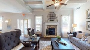 Brunswick-I-by-Chafin-Communities_Model-at-Mundy-Mill-Great-Room-2