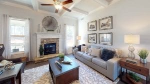 Brunswick-I-by-Chafin-Communities_Model-at-Mundy-Mill-Great-Room-3