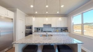 Brunswick-I-by-Chafin-Communities_Model-at-Mundy-Mill-Kitchen-1