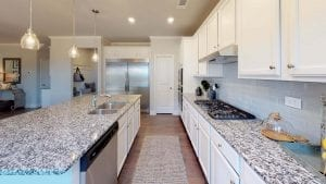 Brunswick-I-by-Chafin-Communities_Model-at-Mundy-Mill-Kitchen.-3