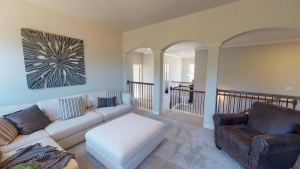 Brunswick-I-by-Chafin-Communities_Model-at-Mundy-Mill-Media-Room-Up