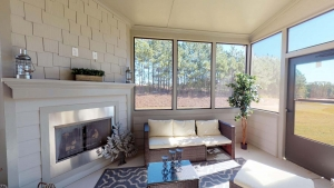 Brunswick-I-by-Chafin-Communities_Model-at-Mundy-Mill-Outdoor-Living-1