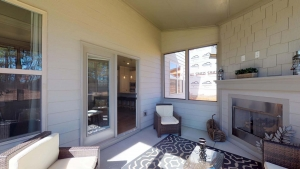 Brunswick-I-by-Chafin-Communities_Model-at-Mundy-Mill-Outdoor-Living-2