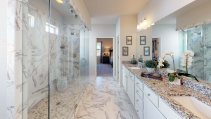 Brunswick-I-by-Chafin-Communities_Model-at-Mundy-Mill-Owners-Bath-3