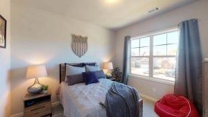 Brunswick-I-by-Chafin-Communities_Model-at-Mundy-Mill-Secondary-Bedroom-Up-1