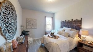 Brunswick-I-by-Chafin-Communities_Model-at-Mundy-Mill-Secondary-Bedroom-Up-2