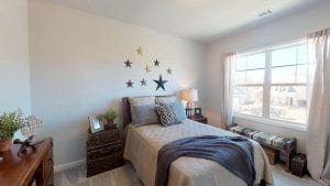 Brunswick-I-by-Chafin-Communities_Model-at-Mundy-Mill-Secondary-Bedroom-Up-3