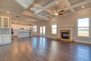 Brunswick-II-Chafin-Communities-Great-Room-to-Kitchen-1