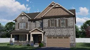 Bristol-Plan-by-Chafin-Communities-2020-Elevation-Color-1
