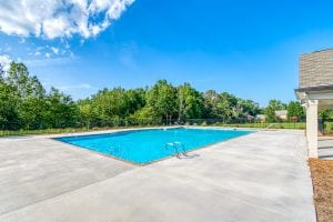 Brookfield Farm by Chafin Communities Pool & Cabana 2