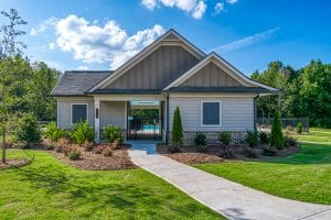 Brookfield Farm by Chafin Communities Pool & Cabana 4