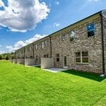 Holdbrooks - Chafin Communities - Back Exterior 2
