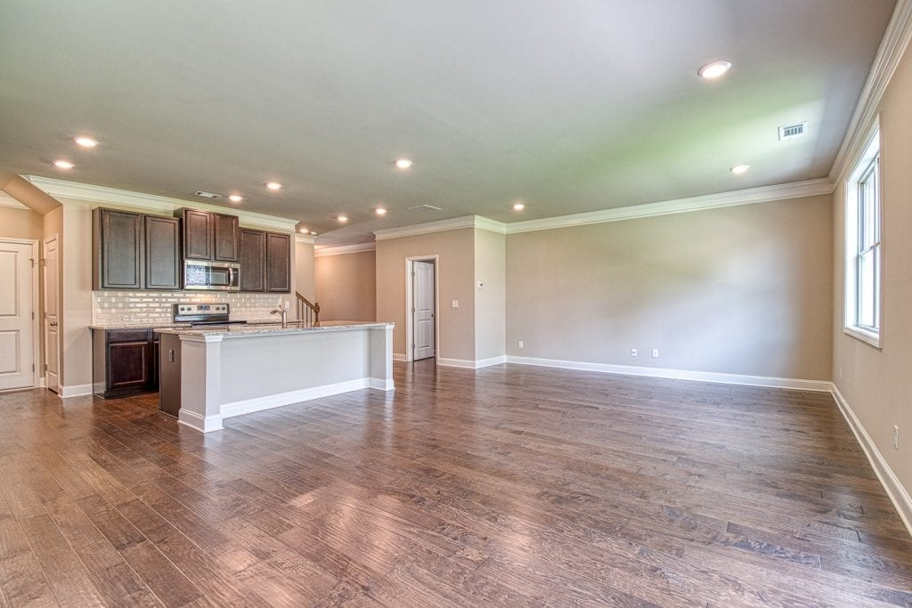Holdbrooks-Chafin-Communities-Great-Room-to-Kitchen