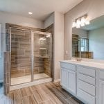 Rutherford-Chafin-Communities-Owners-Bath-with-Enlarged-Shower