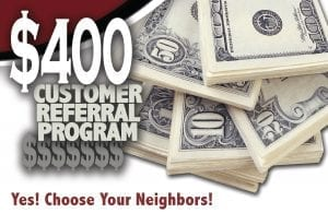 Homeowner_Referral_Program_By-Chafin-Communities