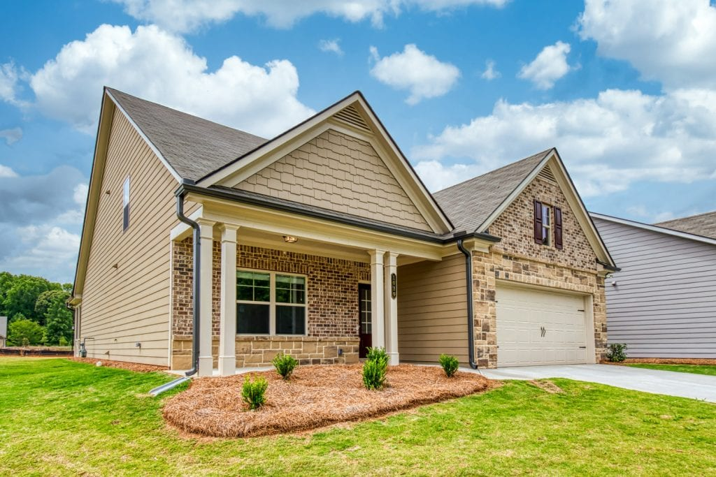 Spring Brook - Chafin Communities - Front 3