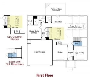 Vickory-Plan-by-Chafin-Communities-2020-First-Floor
