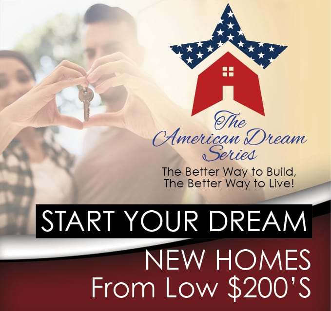 American_Dream_1_Web_by_Chafin_Communities