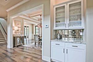 Castleberry-by-Chafin-Model-at-Suwnaee-Overlook-Butlers-Pantry