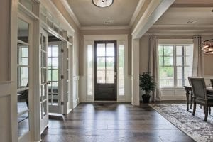 Castleberry-by-Chafin-Model-at-Suwnaee-Overlook-Foyer-to-out