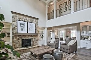 Castleberry-by-Chafin-Model-at-Suwnaee-Overlook-Great-Room-3