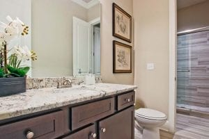 Castleberry-by-Chafin-Model-at-Suwnaee-Overlook-Guest-Bath-on-Main