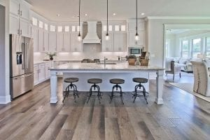 Castleberry-by-Chafin-Model-at-Suwnaee-Overlook-Kitchen-1