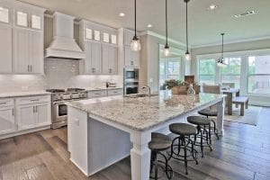 Castleberry-by-Chafin-Model-at-Suwnaee-Overlook-Kitchen-2