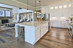Castleberry-by-Chafin-Model-at-Suwnaee-Overlook-Kitchen-4