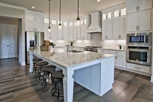 Castleberry-by-Chafin-Model-at-Suwnaee-Overlook-Kitchen-5