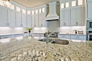 Castleberry-by-Chafin-Model-at-Suwnaee-Overlook-Kitchen-6