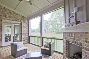 Castleberry-by-Chafin-Model-at-Suwnaee-Overlook-Outdoor-Living-2